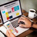 Un conseil pour augmenter le trafic de votre boutique en ligne