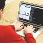 Pourquoi faut-il confier la réalisation de votre site internet à un freelance ?