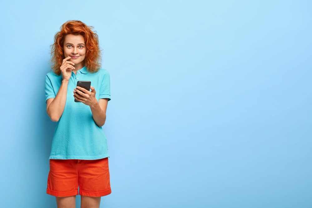 3 excellentes façons d'obtenir des commentaires clients sur les produits de votre site e-commerce