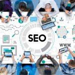 Qu'est-ce que l'autorité de domaine et pourquoi est-ce si important pour le SEO de votre site web ?
