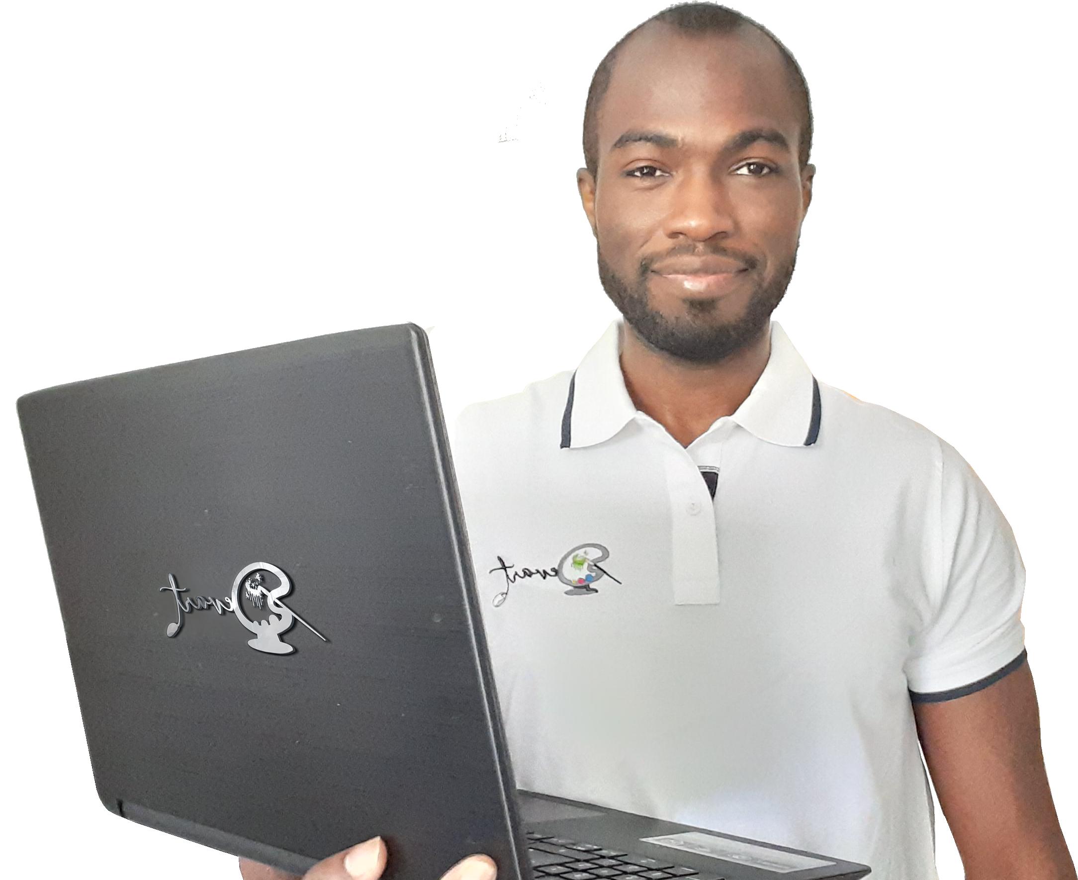 Richardson concepteur développeur web freelance