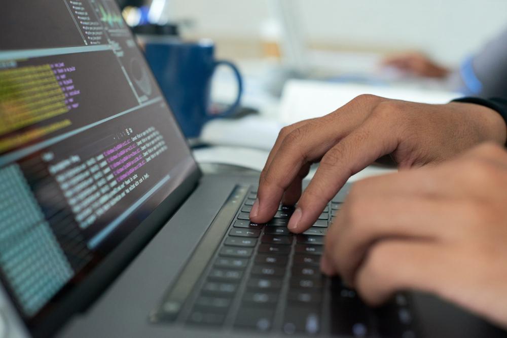 Idevart réalise votre site internet WordPress performant et attractif