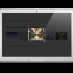 """Réalisation: rendez votre site WordPress plus attractif avec le plug-in """"Carousel by Idevart"""" !"""