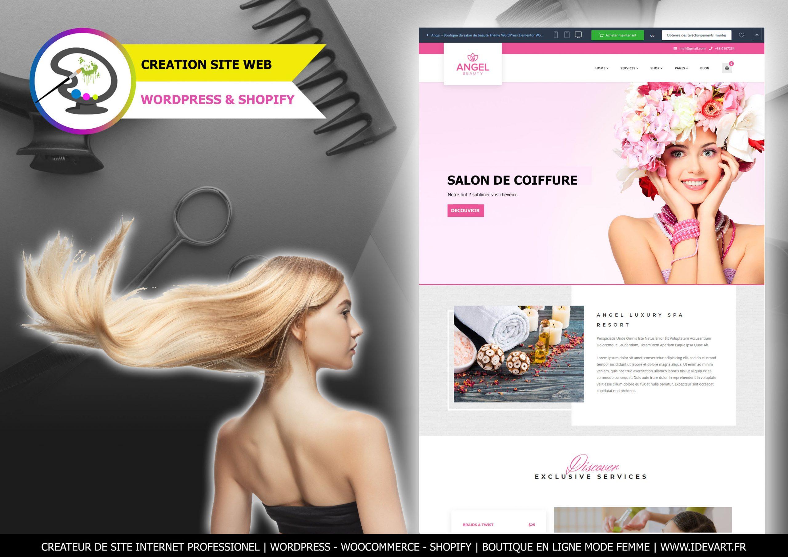 WooCommerce, Magento ou Shopify: quelle solution choisir pour la création de sa boutique en ligne ?