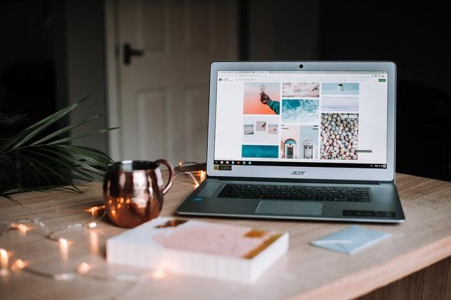 12 bonnes pratiques pour accroître la qualité de votre site e-commerce