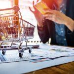 Découvrez 3 idées d'amélioration de votre site e-commerce pour augmenter vos revenus de votre site e-commerce