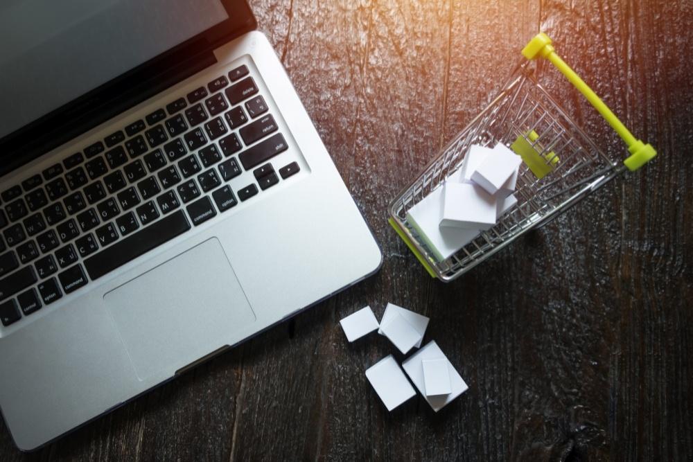 Découvrez 3 raisons pour lesquelles il est si important de traduire son site internet pour améliorer l'UX