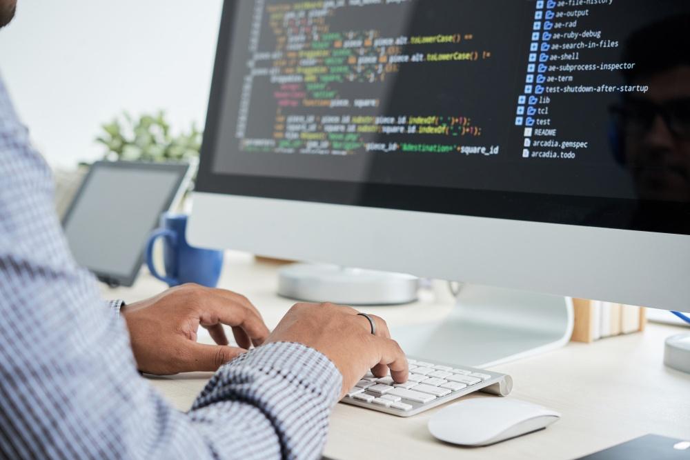 Découvrez 7 raison pour lesquelles vous devriez vivement créer un site Internet pour votre entreprise