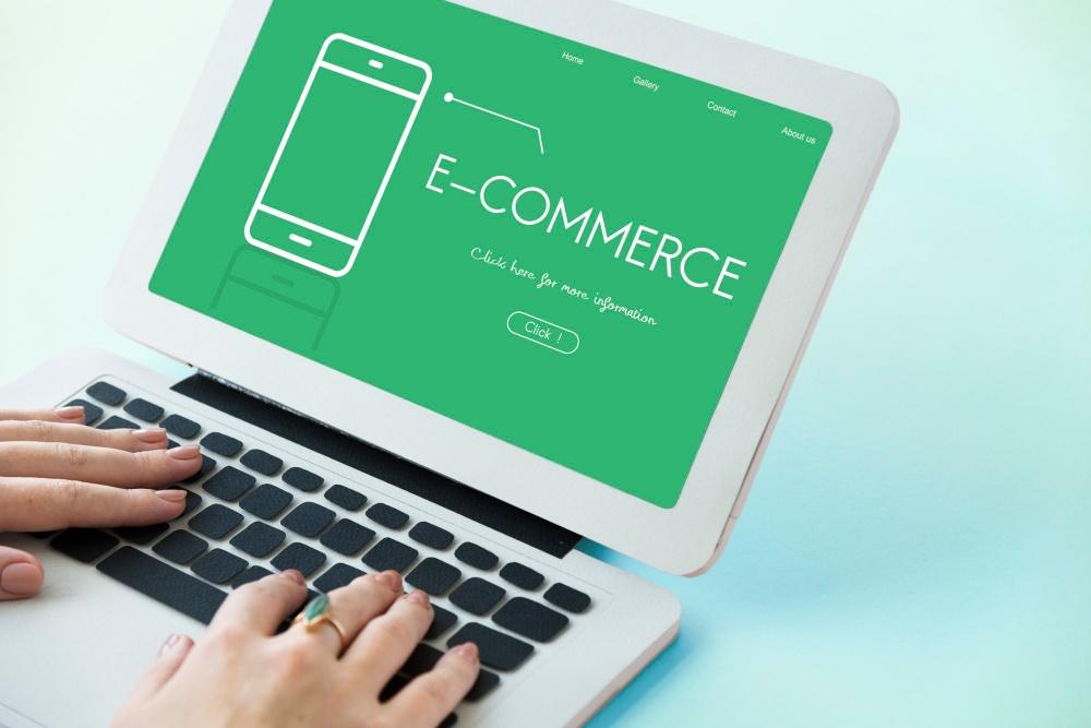 Offre: Demandez votre boutique en ligne de vente de produits généralistes performants et attractifs