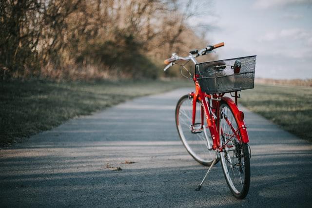 Offre: Vous avez besoin d'un site internet professionnel de vente ou location de vélo et trotinettes ?