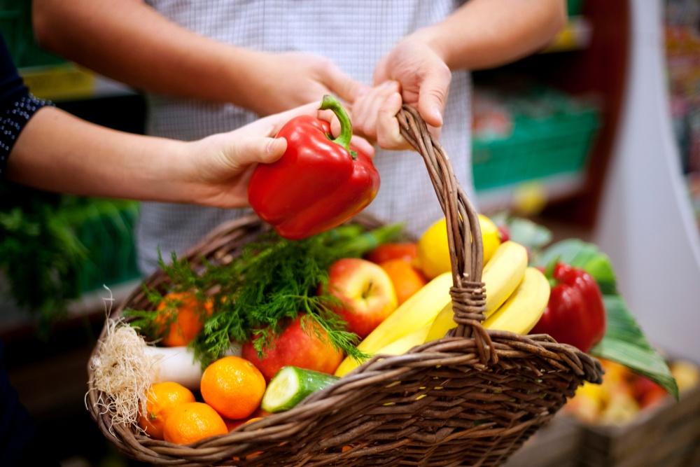 Offre : Vous avez besoin d'un site E-commerce spécialement conçu pour votre commerce alimentaire ou épicerie ?