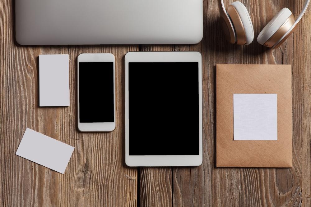 Pourquoi est-il si important de rendre son site internet réactif aux écrans de tablettes et mobiles ?