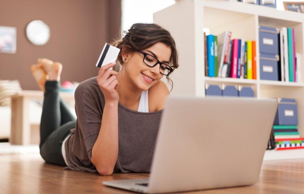 Pourquoi l'optimisation du taux de conversation de ma boutique en ligne est si importante pour mon entreprise ?
