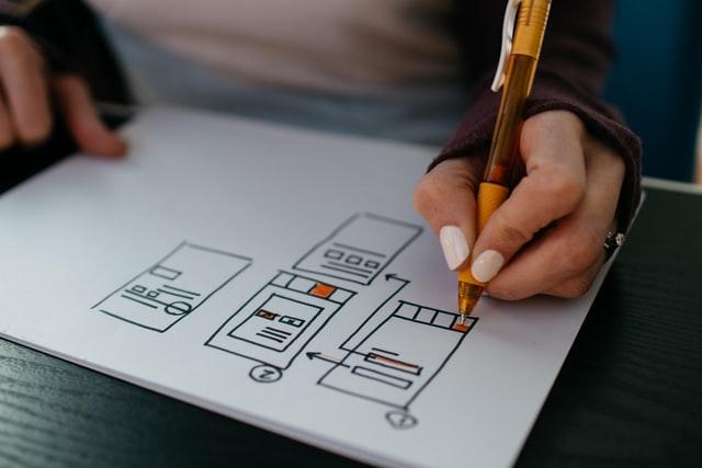Pourquoi, quand et comment utiliser un site Onepage pour votre activité en ligne ?