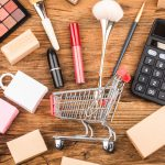 3 conseils simples pour augmenter les ventes de votre boutique Shopify
