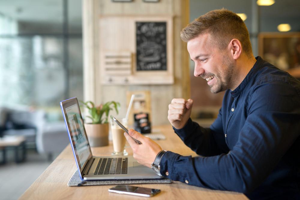 Voici quelques raisons pour lesquelles le référencement est si important pour les petites entreprises