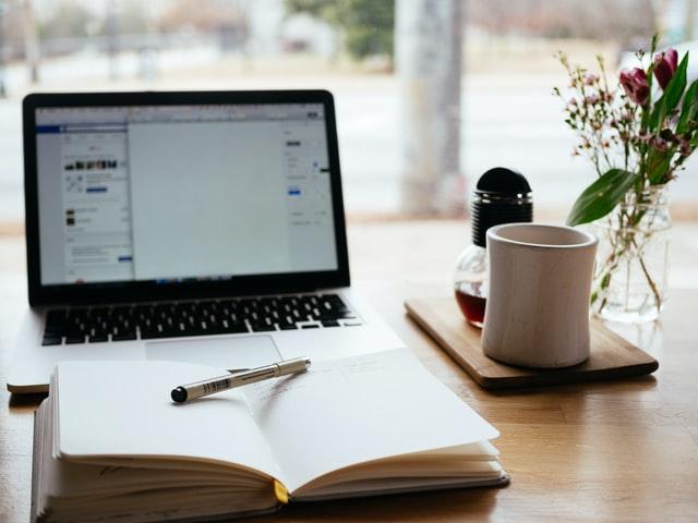 3 conseils pour organiser efficacement le contenu de son site Internet