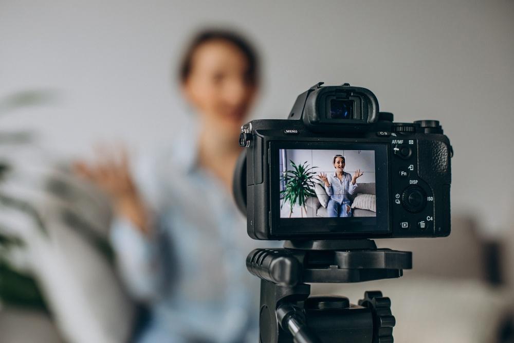 Découvrez 6 conseils pour réaliser de bonnes vidéos en ligne pour stimuler vos affaires
