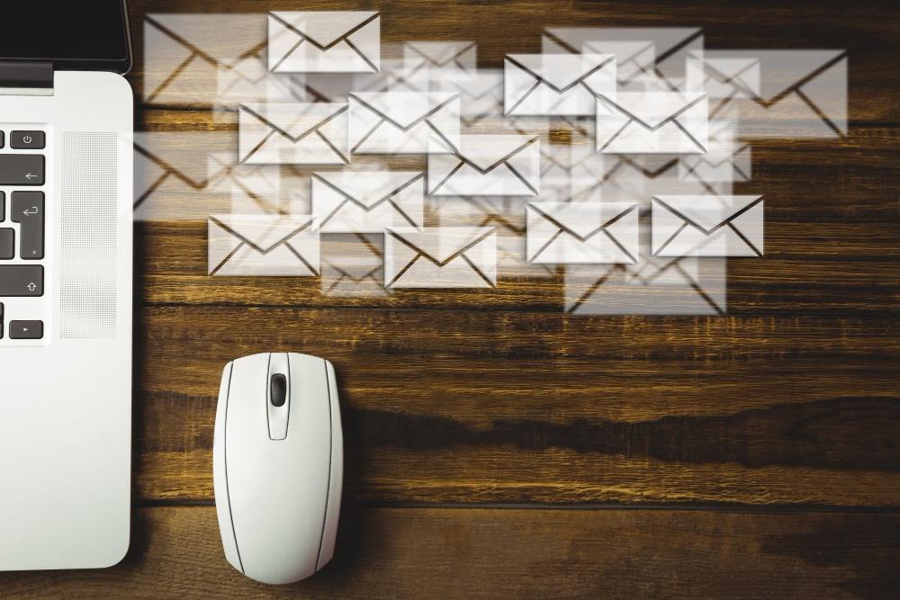 Découvrez 6 erreurs à éviter qui peuvent ruiner votre stratégie marketing par e-mail