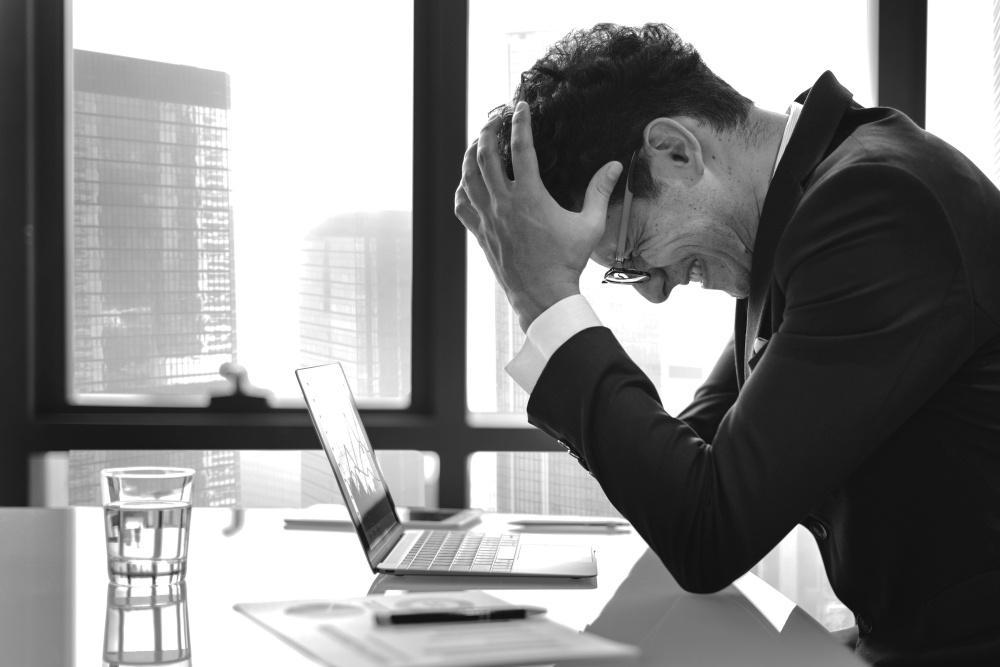 Quelles sont les difficultés qui pourraient vous déstabiliser dans la réalisation et le lancement d'un site Internet